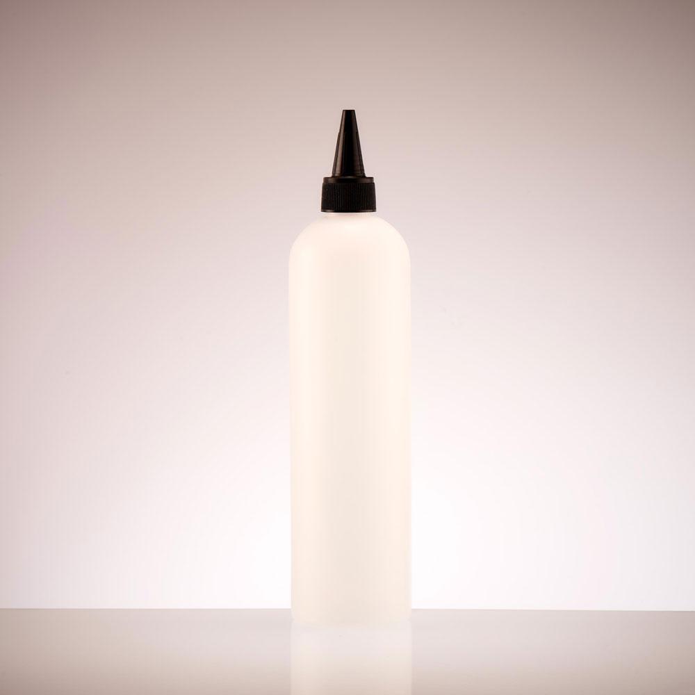 500ml Oil